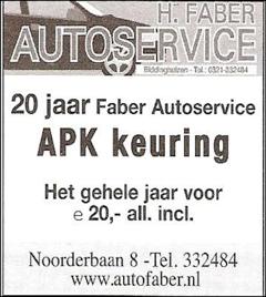 autofaber.nl