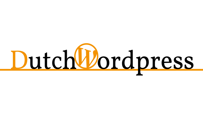 dutchwordpress